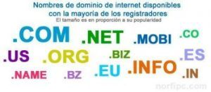 nombres-dominio-internet-disponibles1-300x132
