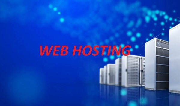 web-hostingtttt-1024x352