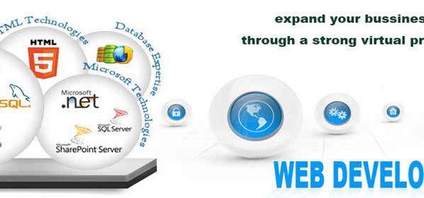 webdevelop